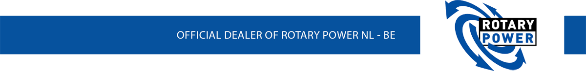 rotary default banner